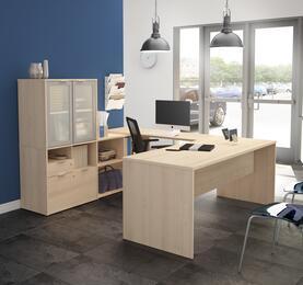 Bestar Furniture 16086138