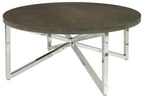 Allan Copley Designs 2120501R