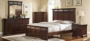 New Classic Home Furnishings 00455210220230DMNC
