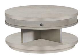 Progressive Furniture T51301