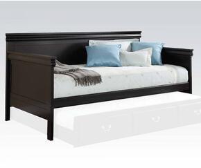 Acme Furniture 39095
