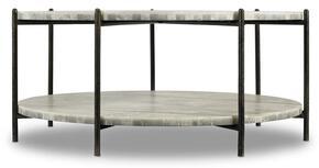 Hooker Furniture 63850340WH