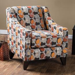 Furniture of America SM1112CH