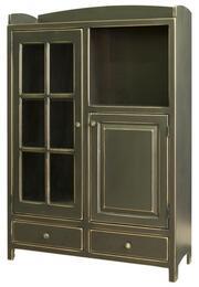 Chelsea Home Furniture 465005