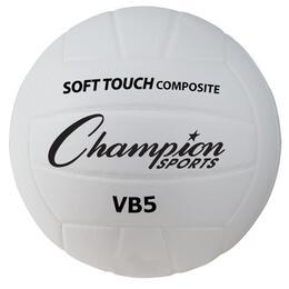 Champion Sports VB5