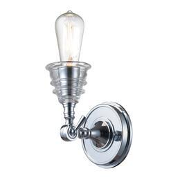 ELK Lighting 668001