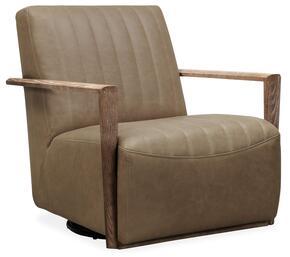 Hooker Furniture CC407SW084