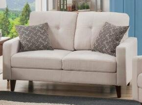 Myco Furniture 2018LBG