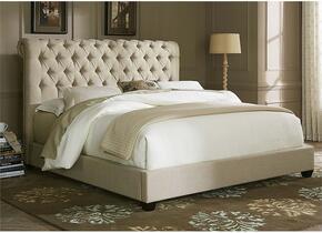 Liberty Furniture 100BRQSL