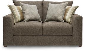Lane Furniture 991802PAVILIONCOCOA