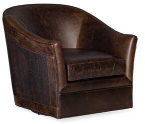 Hooker Furniture CC102SW089