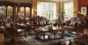 Acme Furniture 52001SLCT