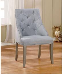 Furniture of America CM3020SC2PK