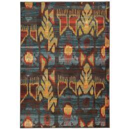 Oriental Weavers S4378H240330ST