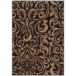 Oriental Weavers E2033C305396ST