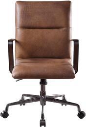 Acme Furniture 92568