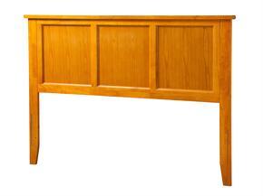 Atlantic Furniture AR286837