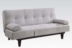 Acme Furniture 05855WSI