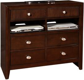 Myco Furniture EM3118MC
