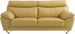 American Eagle Furniture EK078YOSF