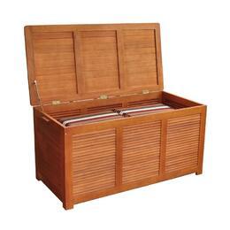 Northbeam BOX0010210000
