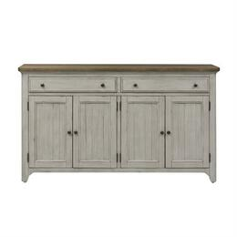 Liberty Furniture 652SR6838