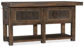Hooker Furniture 596075903MULTI