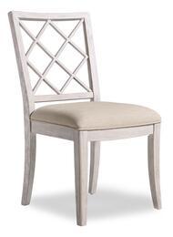 Hooker Furniture 532575510