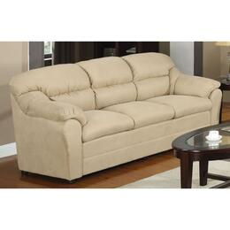Acme Furniture 15170