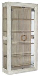 Hooker Furniture 16727590602