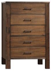 Acme Furniture 21686