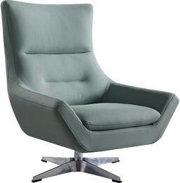 Acme Furniture 59731