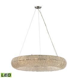 ELK Lighting 4529312LED