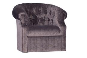 Chelsea Home Furniture 398220F42SWSN