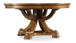 Hooker Furniture 532375206