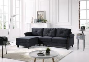 Glory Furniture G0172BSC