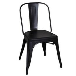 Liberty Furniture 179C3505B