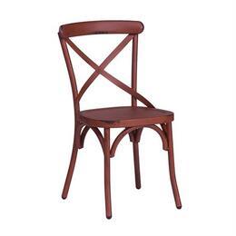Liberty Furniture 179C3005R