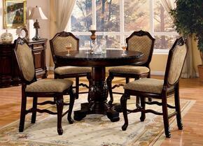 Acme Furniture 64082TCB