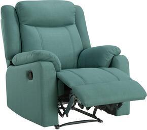 Glory Furniture G0877ARC
