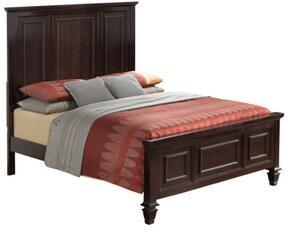 Glory Furniture G1700AFB