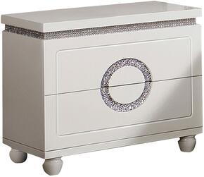 Acme Furniture 20243