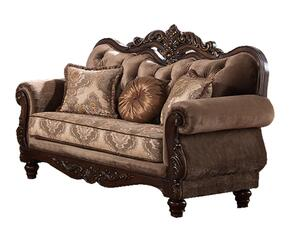 Cosmos Furniture 3036PIZOY