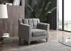 Glory Furniture G0670AC