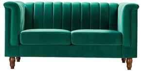 Glory Furniture G0552AL