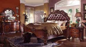 Acme Furniture 21997EK4PCSET