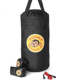 Fight Monkey FM4426