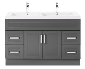 Cutler Kitchen and Bath URBSD48DBT