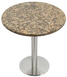 Art Marble Furniture G21754RDSS1428D