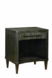 A.R.T. Furniture 2381412303